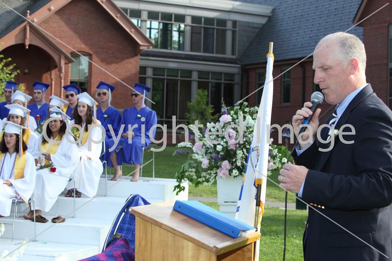 graduation_7953
