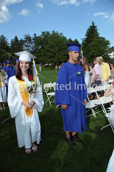 graduation_7884