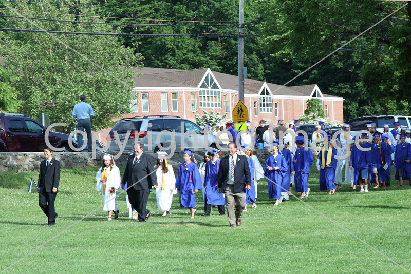 graduation_7863