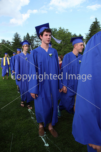 graduation_7938