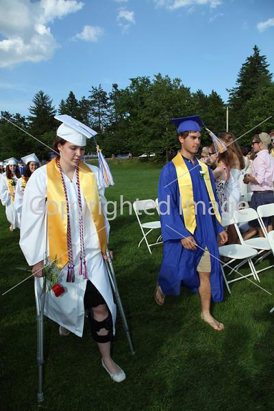 graduation_7882