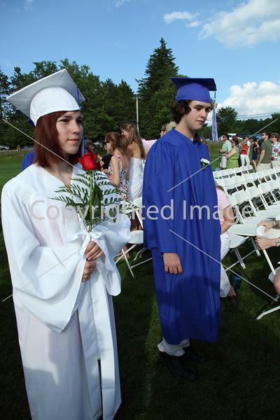 graduation_7879
