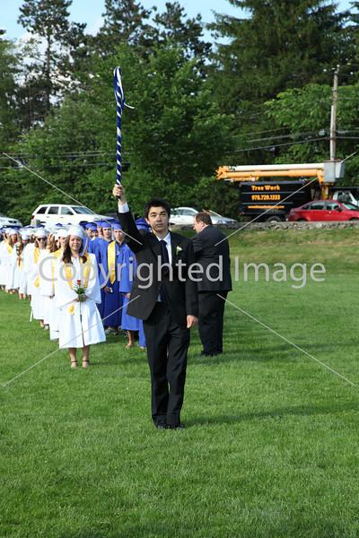 graduation_7869