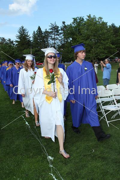 graduation_7924