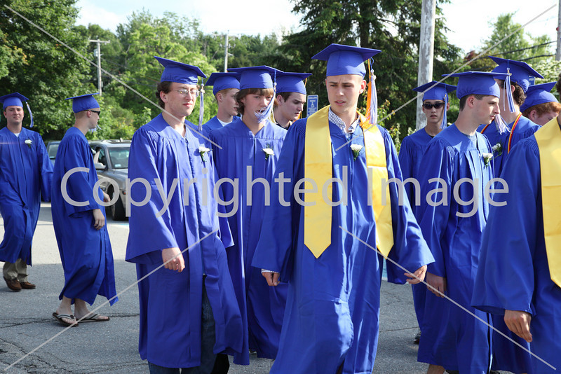 graduation_7852