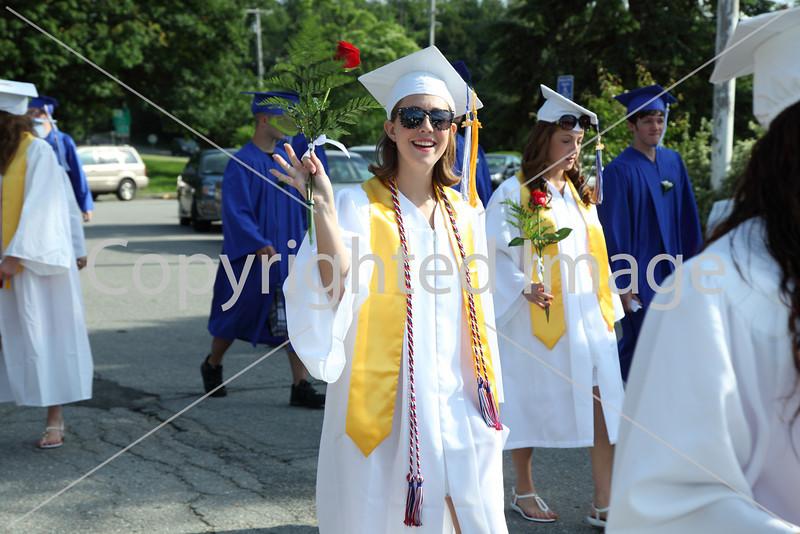 graduation_7845