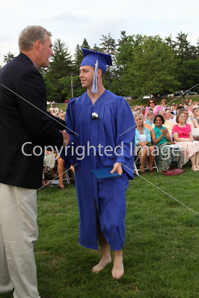 graduation_8135