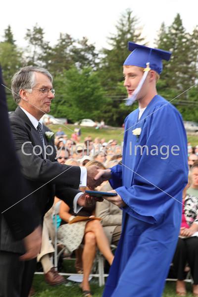 graduation_8113