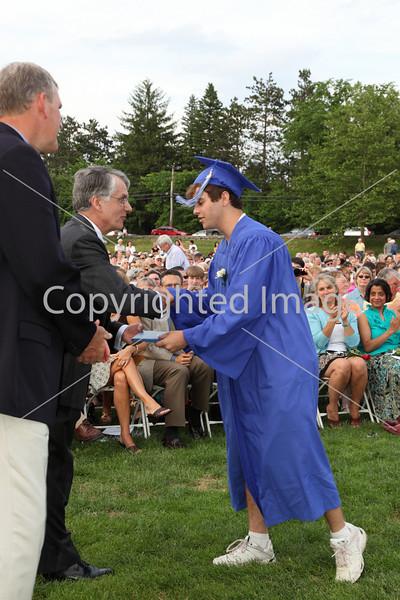 graduation_8136