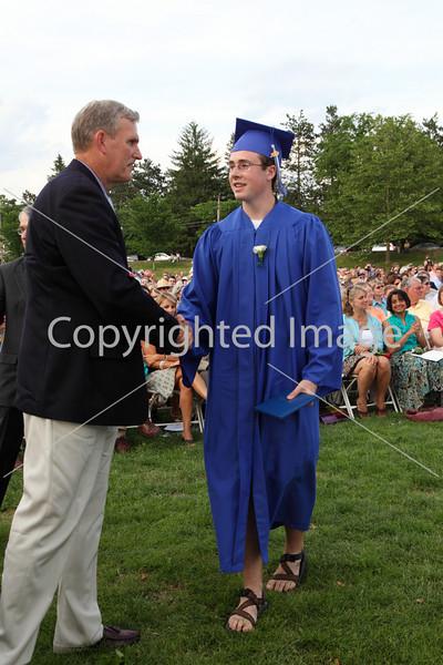 graduation_8122