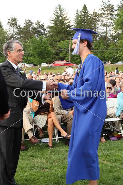 graduation_8111
