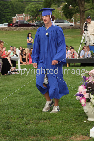 graduation_8144