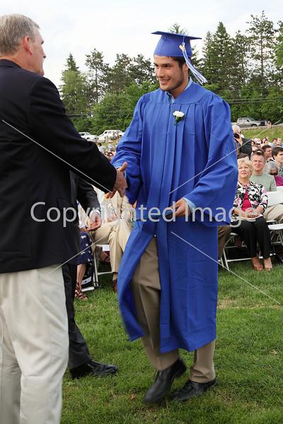 graduation_8126