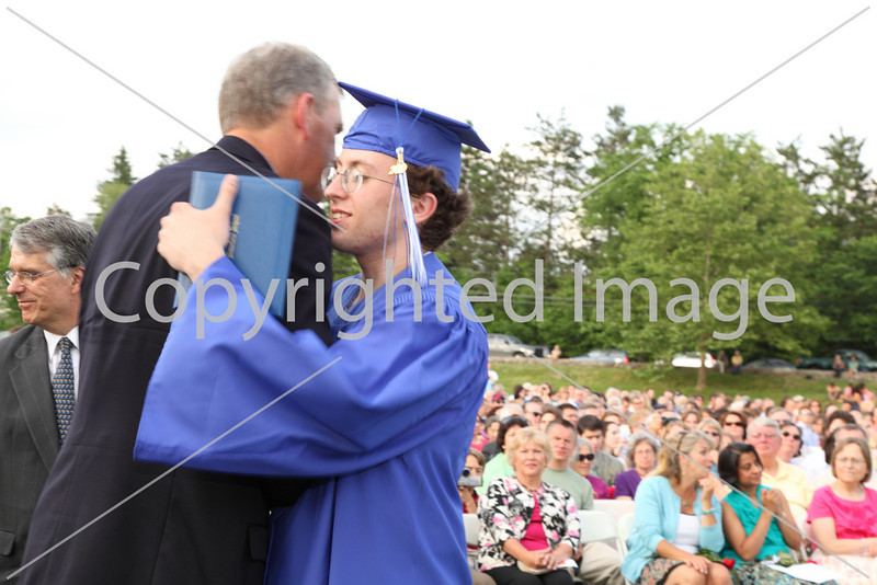 graduation_8107