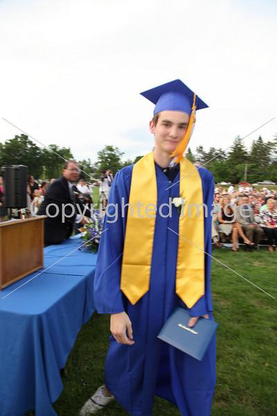graduation_8109