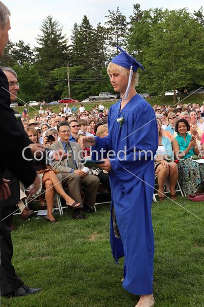 graduation_8133