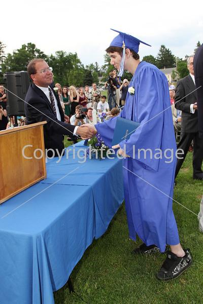 graduation_8143