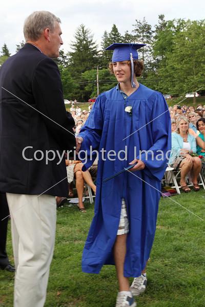graduation_8146