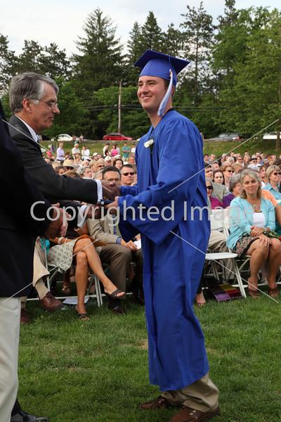 graduation_8148
