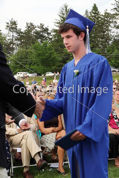 graduation_8129