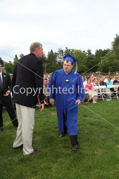 graduation_8139