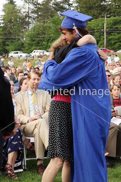 graduation_8115