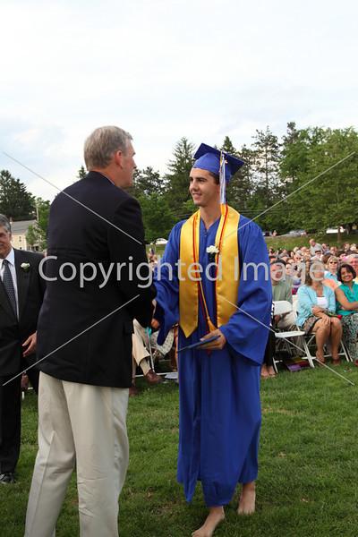 graduation_8119