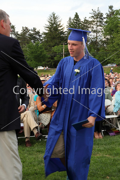 graduation_8117
