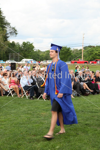 graduation_8110