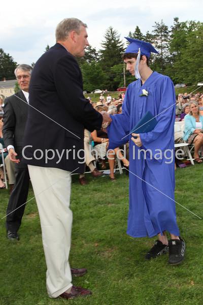graduation_8142