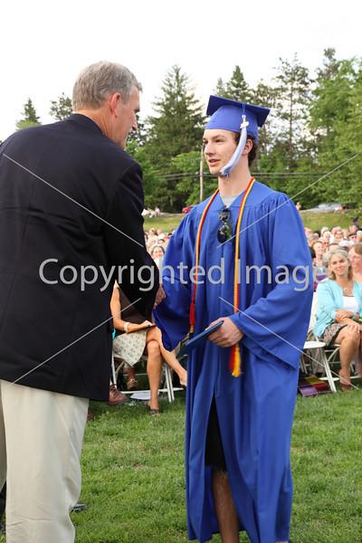 graduation_8112