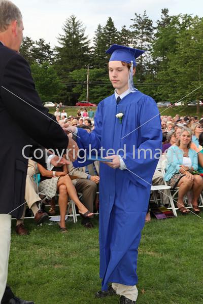 graduation_8140