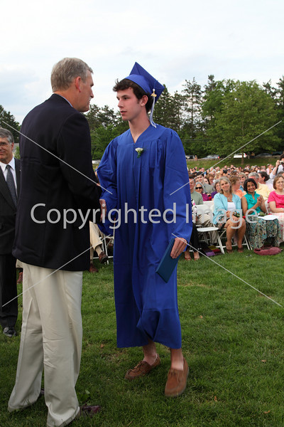graduation_8130