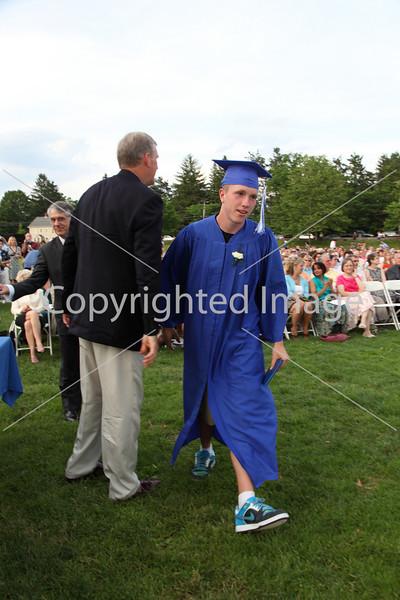 graduation_8118