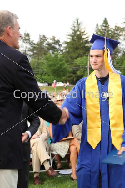 graduation_8108