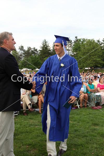 graduation_8123