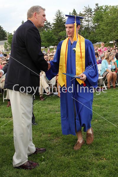graduation_8132