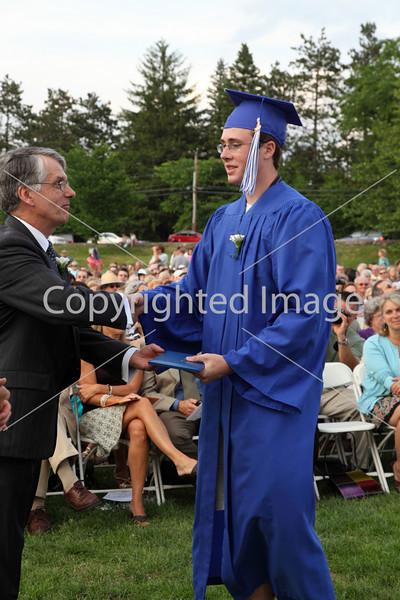 graduation_8121