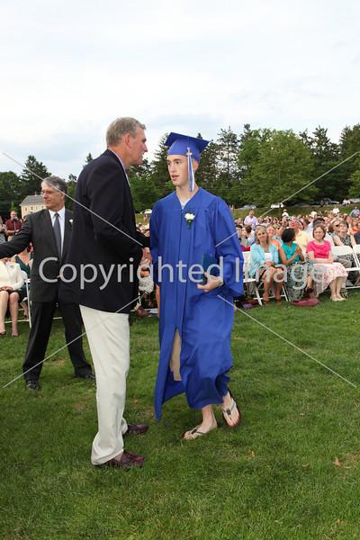 graduation_8150