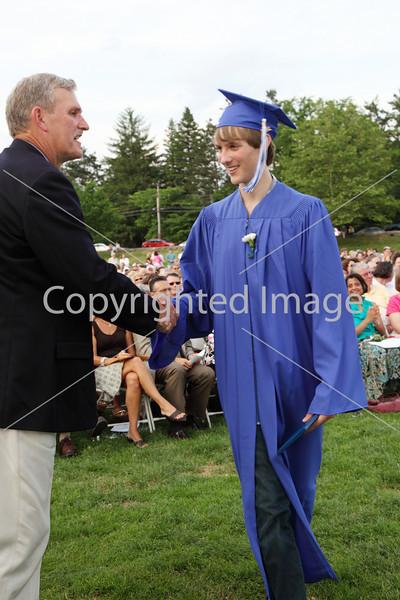 graduation_8128