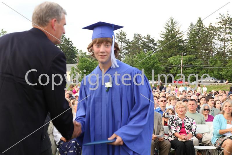 graduation_8105
