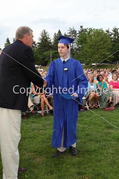graduation_8141