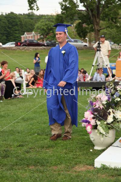 graduation_8147