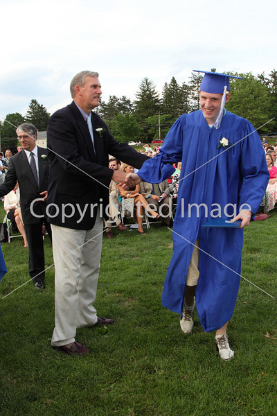 graduation_8120