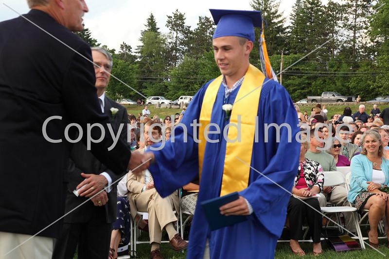graduation_8104