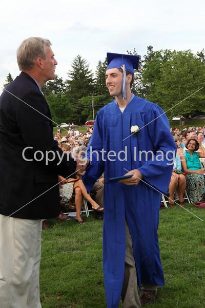 graduation_8131