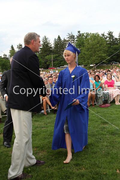graduation_8134