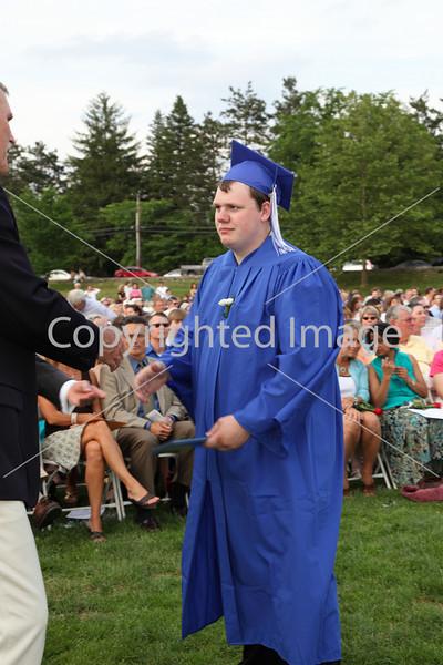 graduation_8138