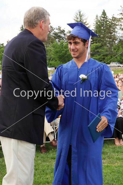 graduation_8116