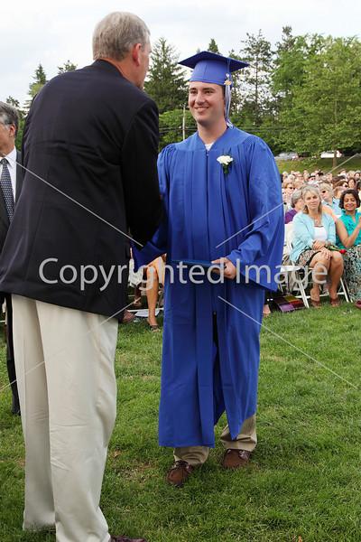 graduation_8149